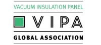 turna, a member of VIPA - vacuum insulation global association